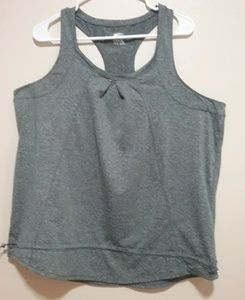 Excercise 32 Degrees Cool tank top